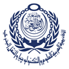 The Arab Academy for Science, Technology and Maritime Transport (Aastmt) | Cairo