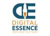 Digital Essence Ltd. |  Office 234, The GrEEK Campus - AUC- 28, El Falaky
