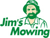 Jim's Mowing Geelong | 3216 Highton