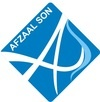 Afzaal Son Pvt Ltd  | 51310 Sialkot