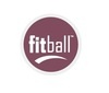 Fitball Therapy and Training | 3130 Melbourne