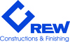 Crew Constructions & Finishing |