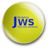 JWS Marketing & Proximity Solutions | 12111 Cairo