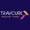 Travcure Medical Tourism Pvt. Ltd. | 440010 Dharampeth EXTN
