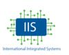 IIS  international integrated systems | 11111 Alexandria