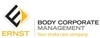 Ernst Body Corporate Management | 4006 Gold Coast