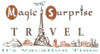 magic surprise travel |