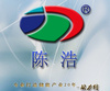 Jiangsu Oliter Energy Technology Co Ltd | 225600 Gaoyou