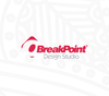 Breakpoint Design Studio | 11435 Cairo