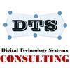 DigiTech Systems | 11777 cairo