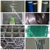 china anping hengxin wire mesh metal factory |