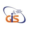 GIS (Global Integrated Systems) |  cairo