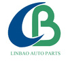 Linbao Auto Parts Co, ltd | 510000 Guangzhou