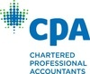 CP Lehal & Company, Certified General Accountant (CGA) | V3W 1S9 Surrey