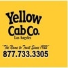 Los Angeles Yellow Cab | 90249 Gardena