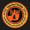 Rise Company For Engineering | 21648 Smouha