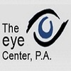 The Eye Center, P.A. | 29204 Columbia