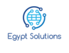 Egypt Solutions |  Giza