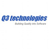 Q3 Technologies | 122001 Gurgaon