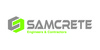 Samcrete Egypt- Engineers&Contractors | Ahram, Giza
