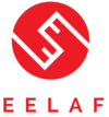 EELAF for Engineering |