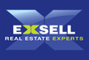 Exsell Real Estate Experts | 53099 Hubertus
