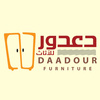 Daadour Furniture Co. |  New Damietta