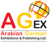 Arabian German For Exhibitions Ltd. | 1456 Nasr city - Cairo