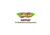 Semar for Reclamation and Agriculture |  Ismailia