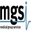 MGSI – Medical Group Services | 33607 Tampa