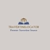 Travertine Locator | 33634 Tampa