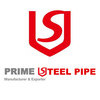 Hunan Prime Steel Pipe Co.,Ltd | 410116 Chagnsha