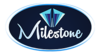 Milestone - Real Estate Marketing | 11361 Cairo