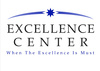 The Excellence Center |  Giza