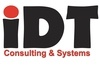IDT Consulting & Systems | 11811 Cairo