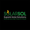 superb solar solution (SOLARSOL) | 11835 Cairo