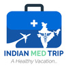 IndianMedTrip Healthcare Consultants | 410210 Navi Mumbai