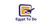 Egypt To Do Holidays | Hurghada,
