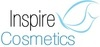 Inspire Cosmetics | 4215 Gold Coast