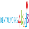 Dental Works 4 Kids | L6A 1S8 Maple