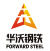 Tianjin Forward Steel Import&Export Co., Ltd | 300384 Tianjin