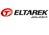 ELTAREK Automotive | 00203 ALEXANDRIA