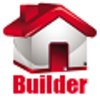 Builder General Contracting | 22511 wade elnatron