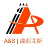 A&S Photoelectric Induction High-Technology Co., Ltd. | 610000 Chengdu