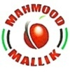Mahmood Mallik International General Trading LLC |  Dubai