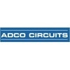 ADCO Circuits | 48309 Rochester Hills
