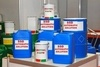 SSD CHEMICAL SOLUTION +212659819490 GHANA |  ssd