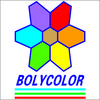 BOLYCOLOR INTERNATIONAL LIMITED  | 313001 HUZHOU