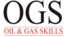 Oil & Gas Skills OGS |  Cairo