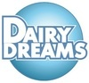 Dairy Dreams Egypt | Assiut